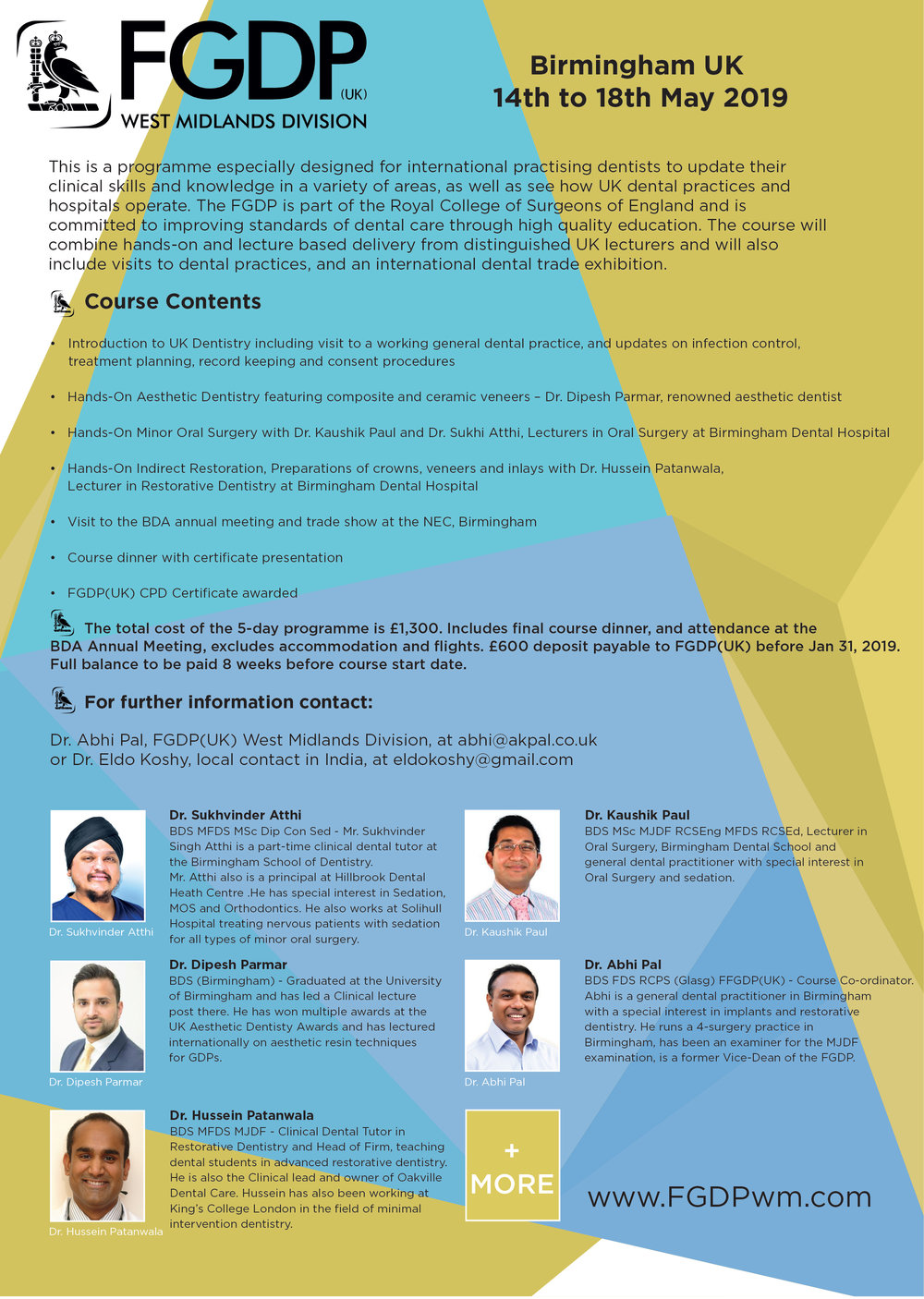 2019 International CPD Flyer-2.jpg
