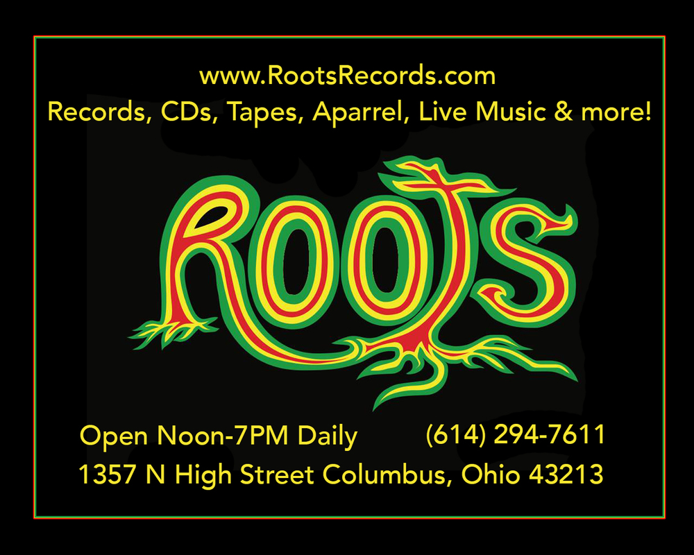 roots card.jpg