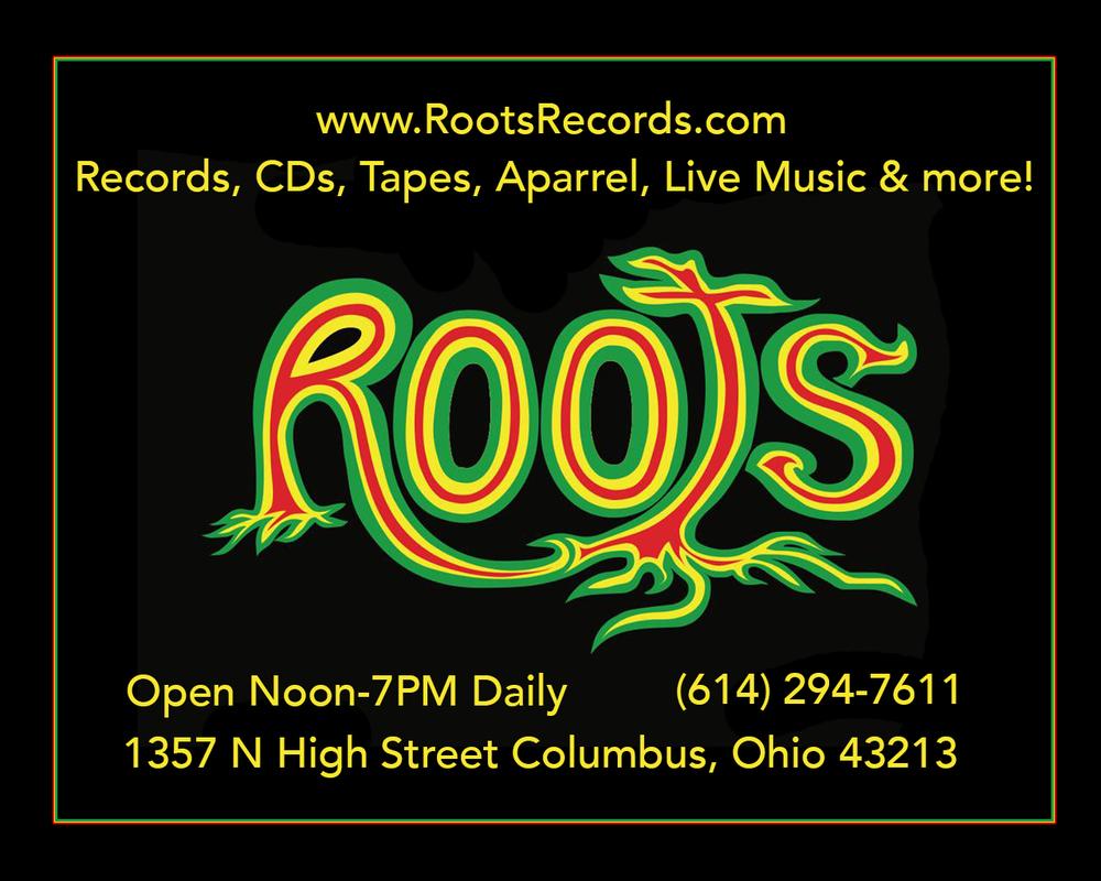 roots card.jpg