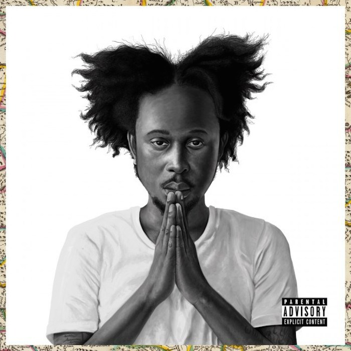 Popcaan-Where-We-Come-From-Artwork.jpg