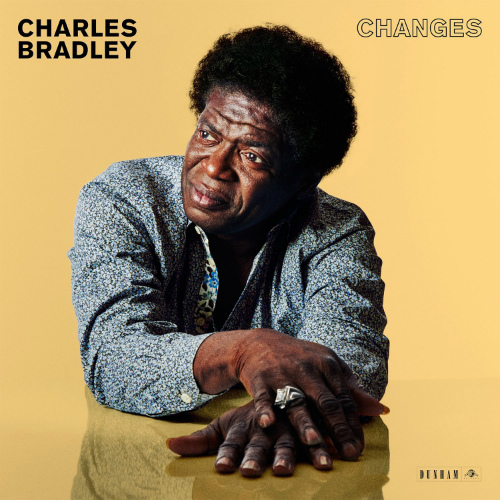 charles-bradley-changes-album-cover-art.jpg