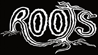 Roots Records