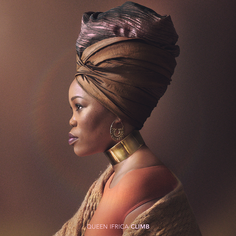 QueenIfrica_Climb.jpg
