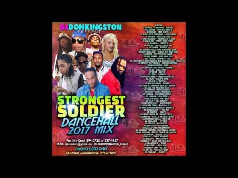 soldier mix.jpg