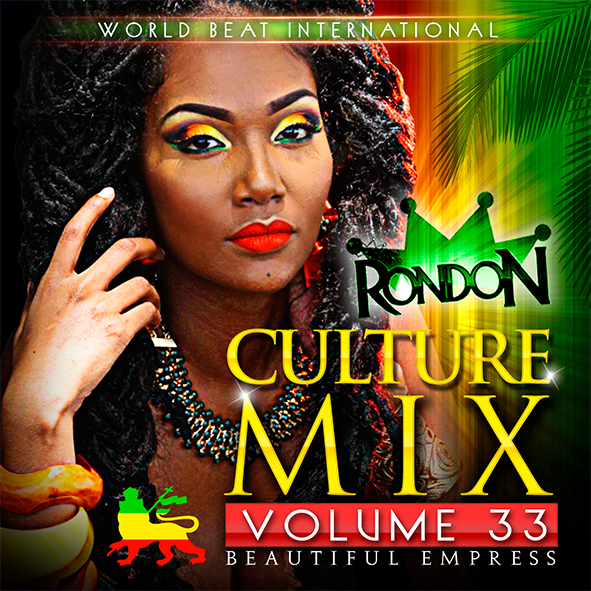 CULTURE-MIX-33-DJ-RONDON-1.png