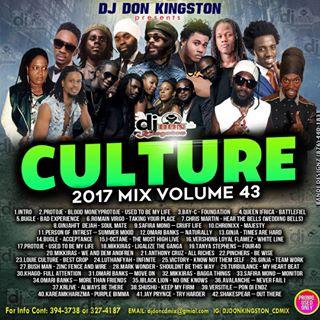 culturemix43.jpg