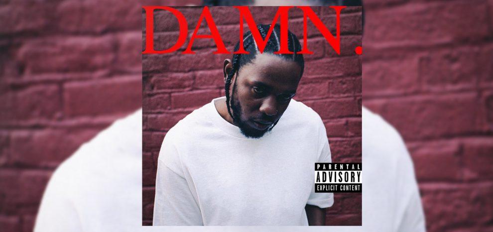 DAMN-Kendrick-990x466.jpg