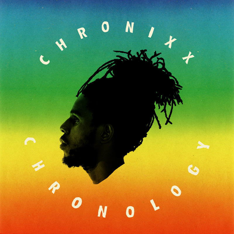 Chronixx-Chronology.jpg