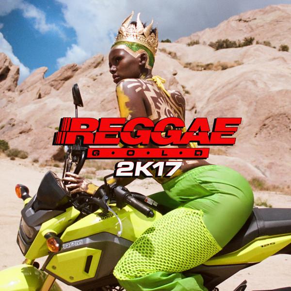 reggaegold2017.jpg