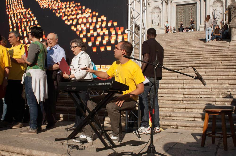 Catalonia07 © Tomas Bachot.jpg