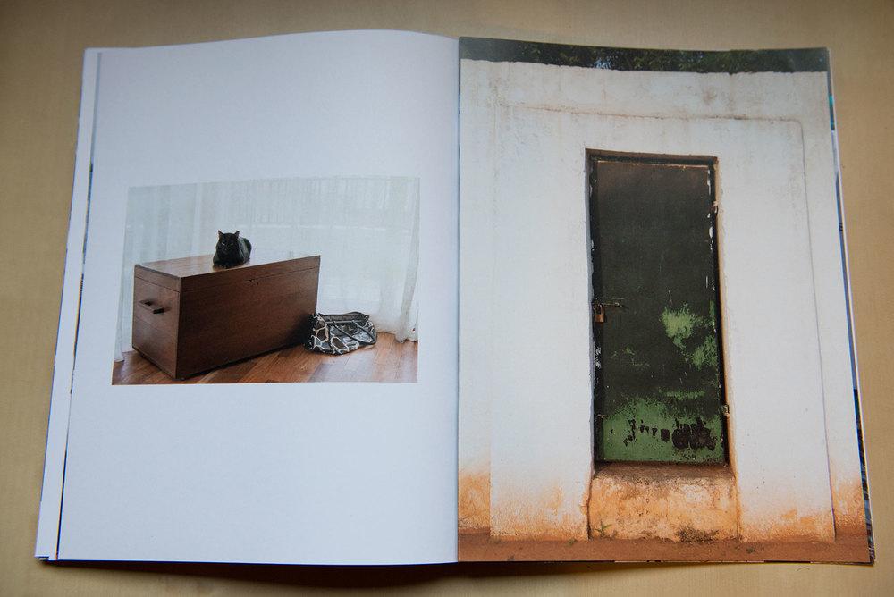 Bookpreview05 © TomasBachot.jpg