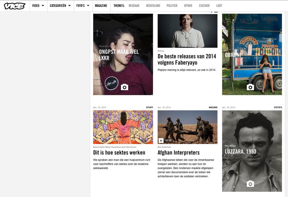 VICE publicatie 1 Obruni.jpg