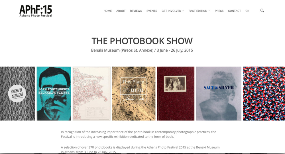 photobookshow.jpg