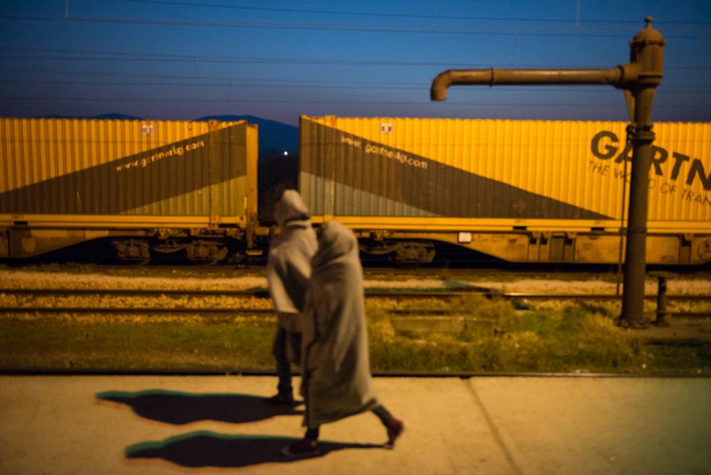 Tabanovce 11 © Tomas Bachot.jpg