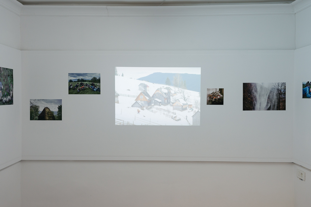 Andrei Becheru@White Cuib 06 © Tomas Bachot.jpg