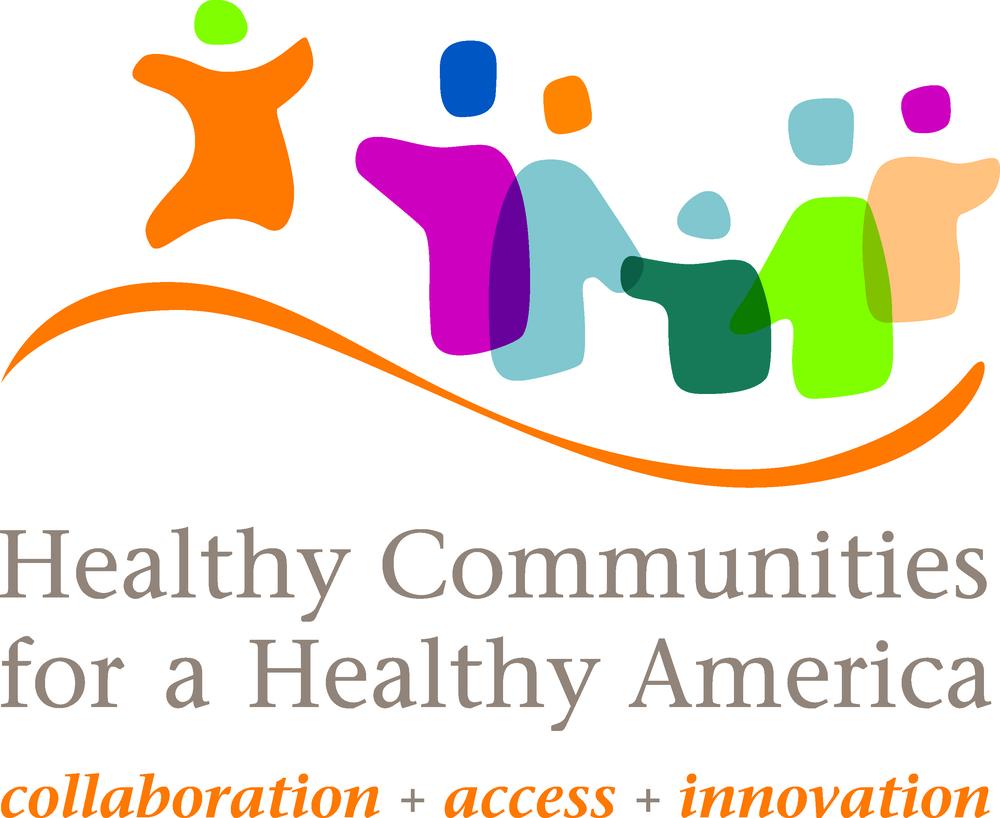 New HCHA logo.jpg