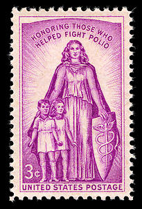 Stamp_US_1957-thumb-205x300.jpg