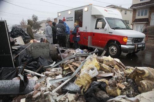 Hurricane Sandy Red Cross-thumb-500x333.jpg