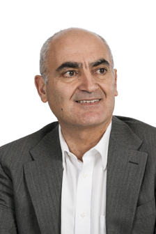 Dr Moncef Slaoui-0519-thumb-224x336.jpg
