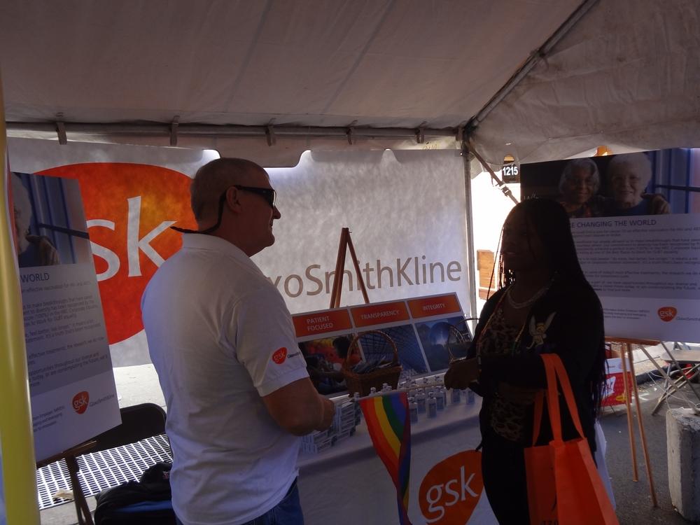 GSK OutFest Booth 3_Lynn.JPG