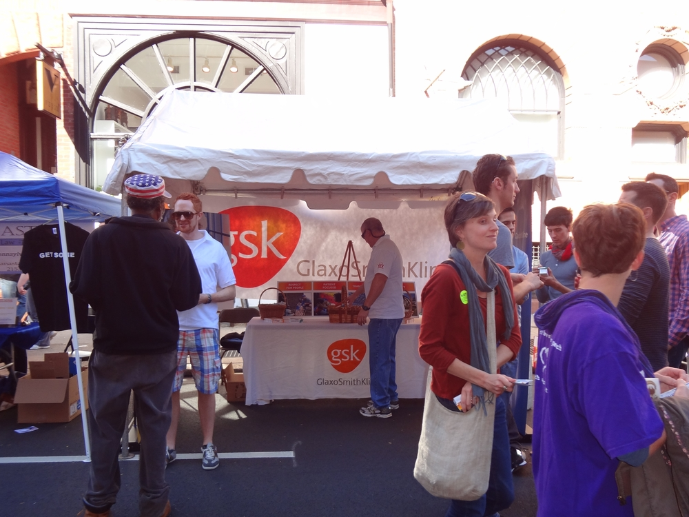 GSK OutFest Booth 4.JPG