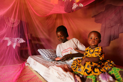 Photo from http://www.theguardian.com/journalismcompetition/gsk-malaria