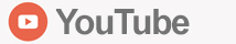 youtubesocialicon.jpg