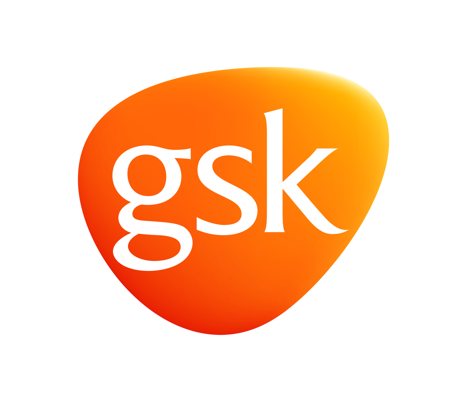 GSK US Blog: More than Medicine