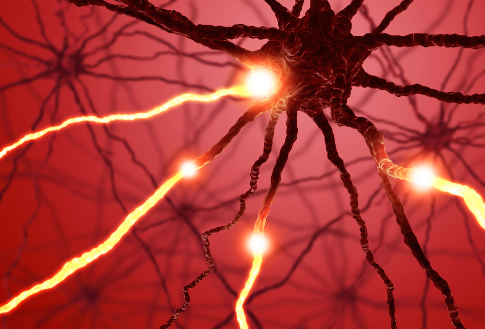 Bioelectronic medicines will use neural electric impulses to treat diseases.