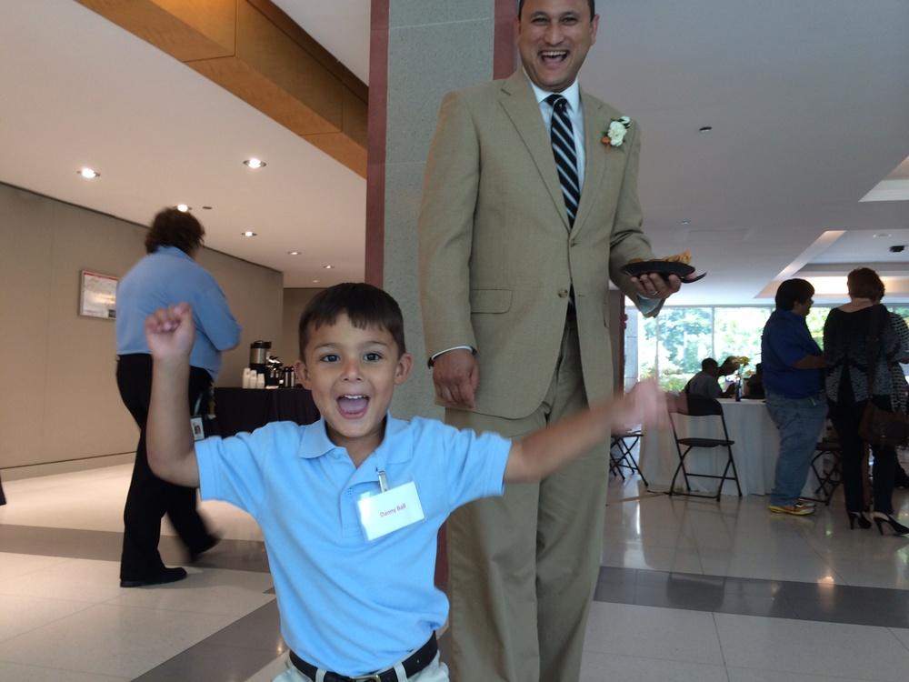 daniel and son.JPG
