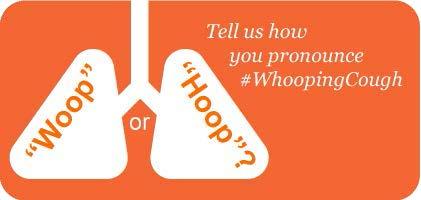 whoopORhoop_2.jpg