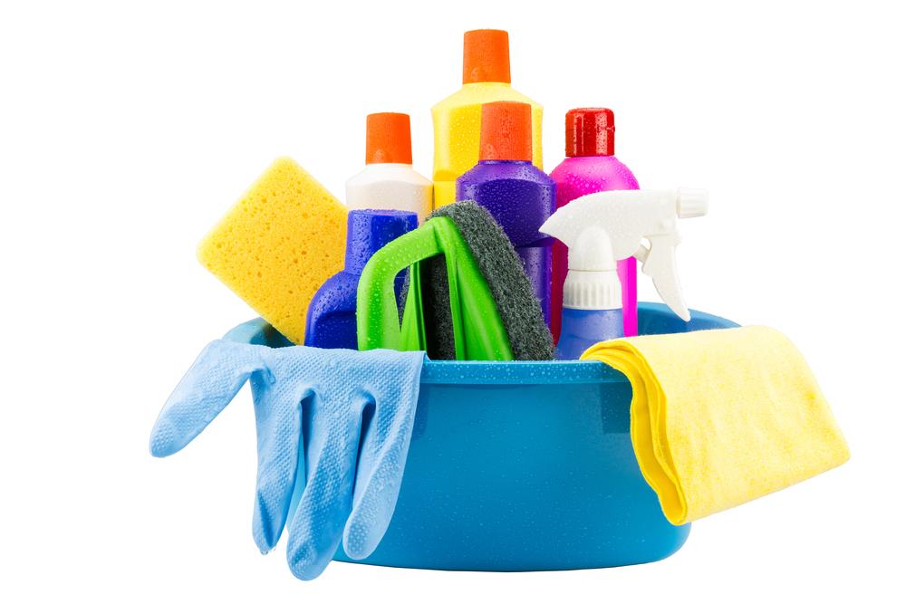 Cleaning v2.jpg