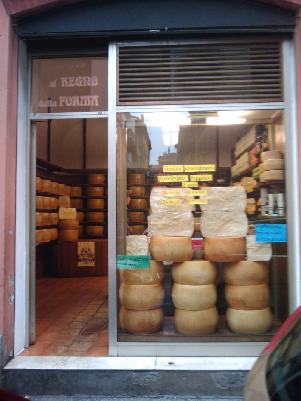 Cheese Shop.jpg