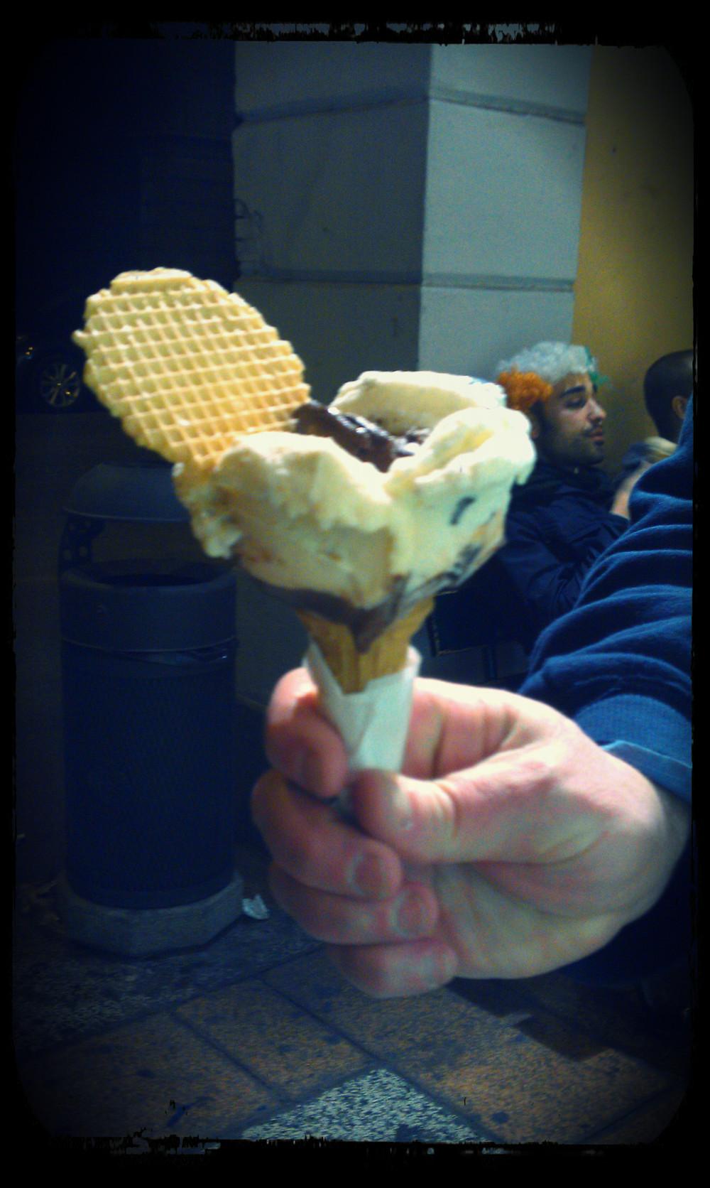 k2 ice cream.jpg