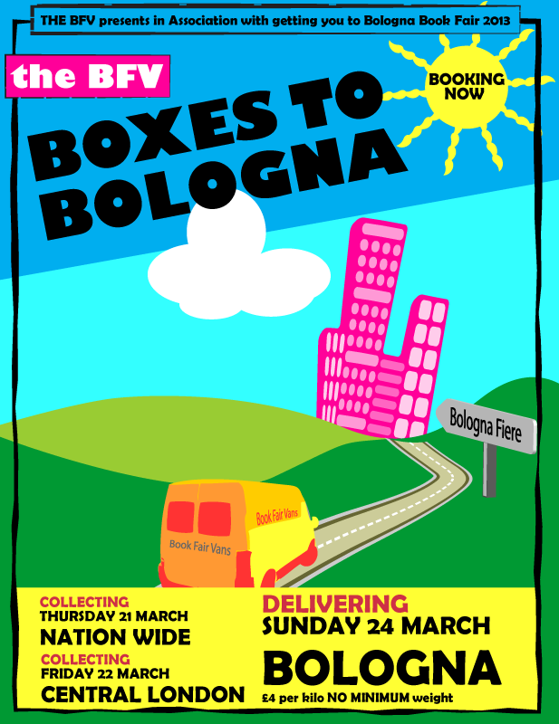 Bologna Childrens dates poster.png