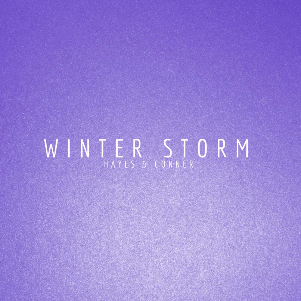 Winter-Storm.png