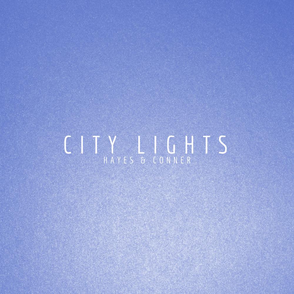 City Lights Social.png