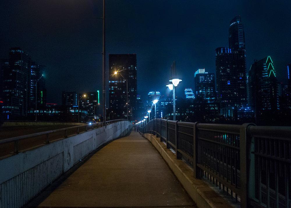 Night Life.jpg