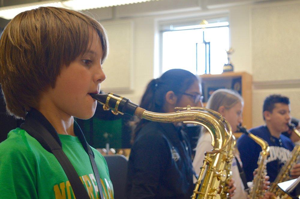 jazzband_07_05_18_saxophoneplayer_SEC (1).jpg