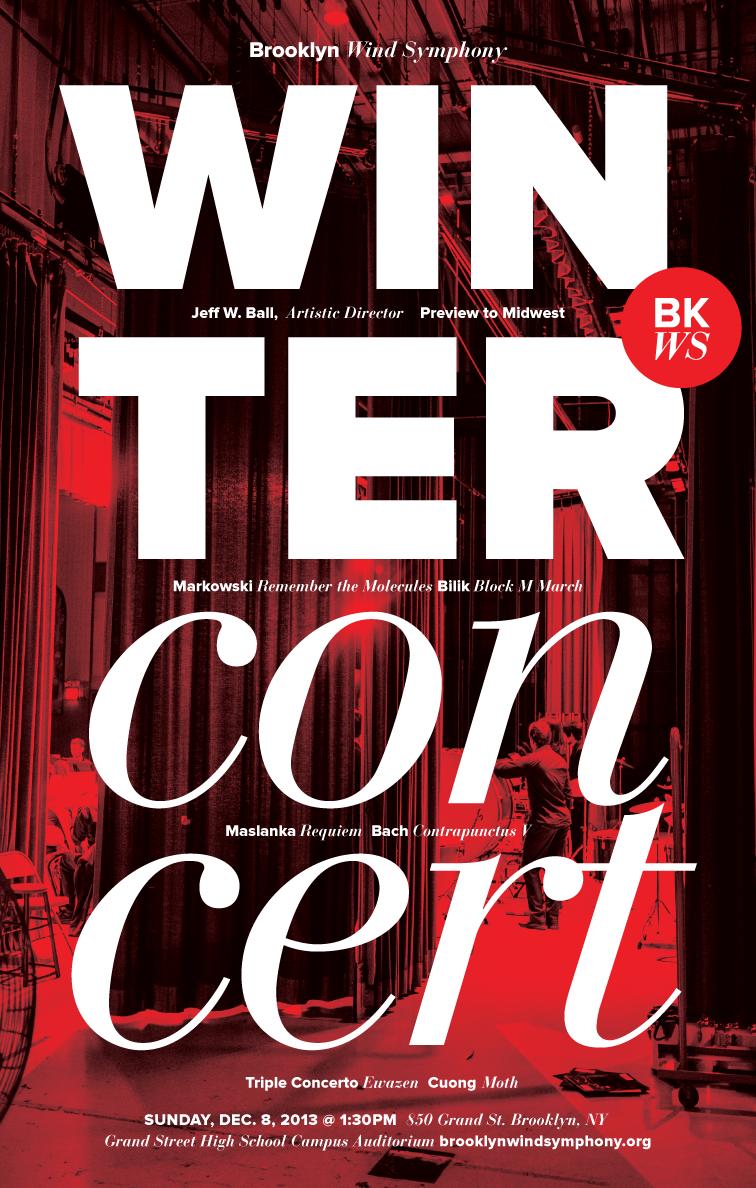 bkws_winterconcert_2013.png