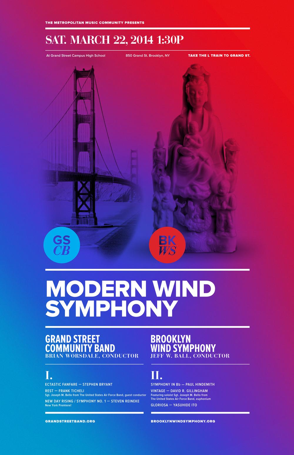 Modern_Wind_Symph_Concert-Poster-140322.jpg