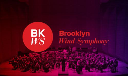 Go to BrooklynWindSymphony.org