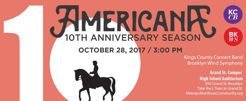 Americana-FB-cover-final.jpg