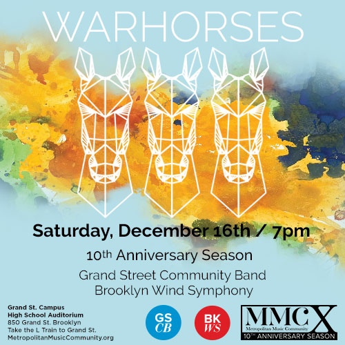 Warhorses-profile-vf1.jpg