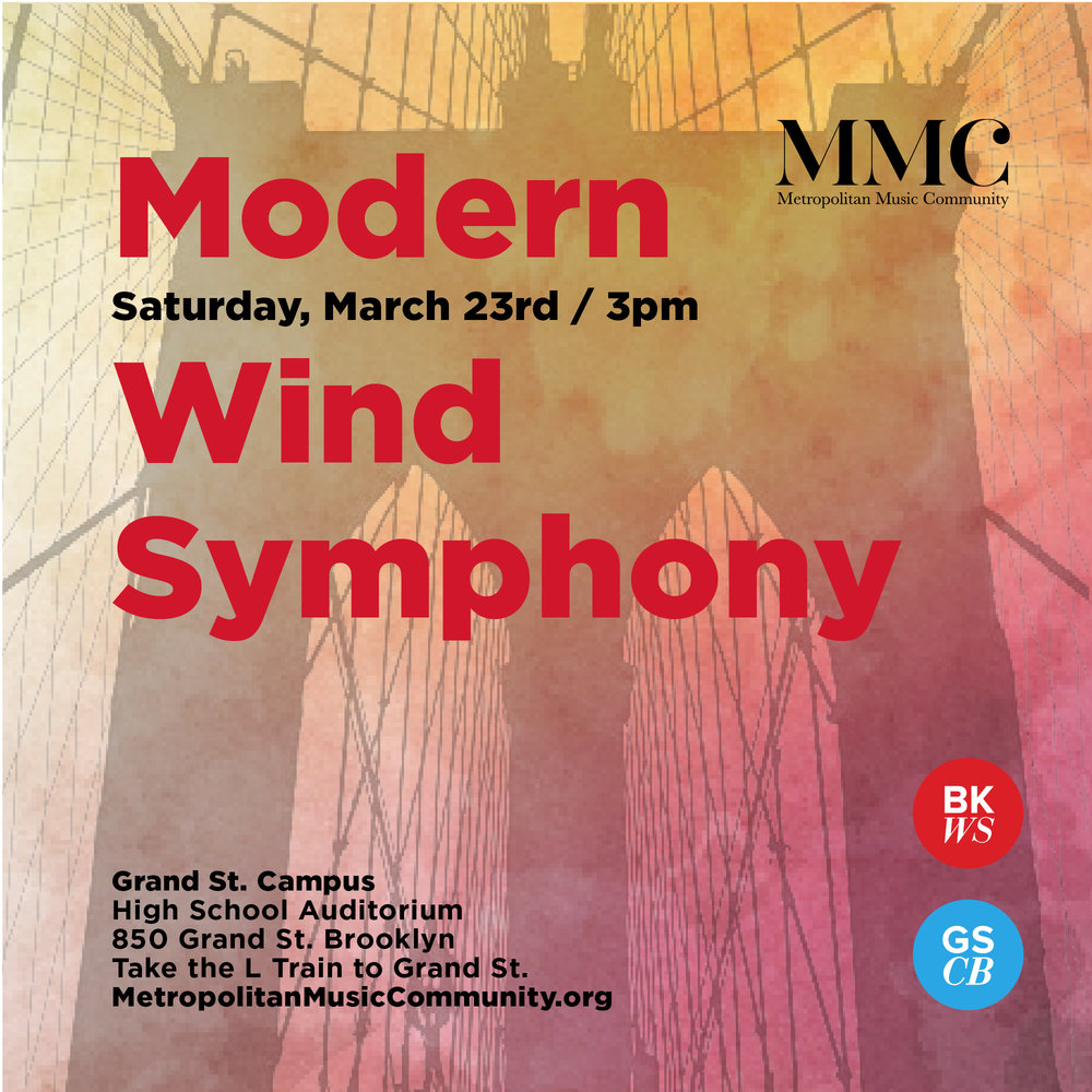 modern wind concert prof.jpg