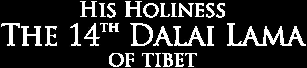 dalai-lama-white.png