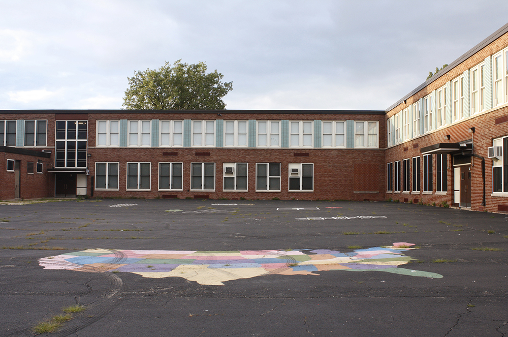 William H. King Elementary