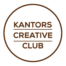 Kantors Creative Club