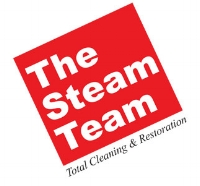 Austin Cleaning Service