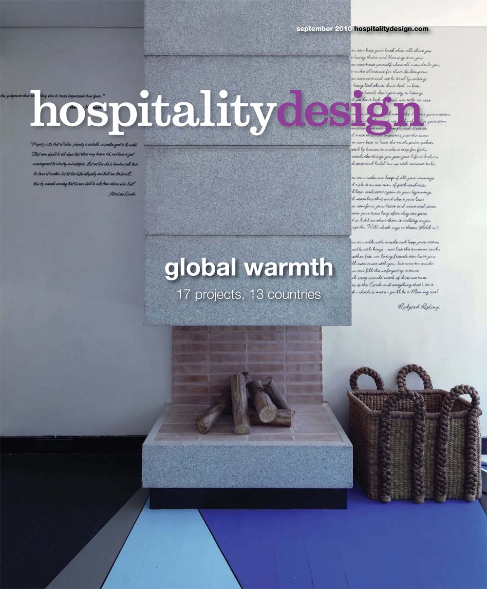 Hospitality Design_100909_Edited.jpg